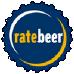 View Beer Ratings