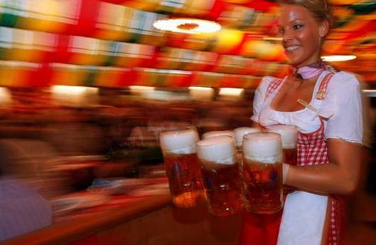 oktfest-beer