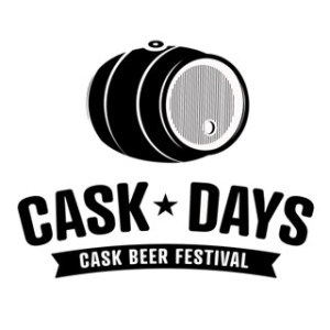 caskdays-logo