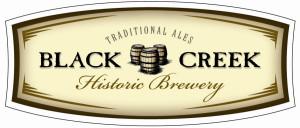 black-creek-logo
