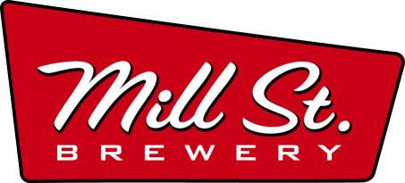 mill-st-logo2