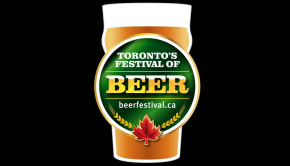 toronto-festival-of-beer-logo
