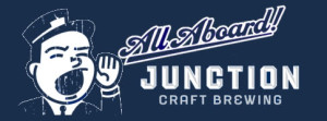 junction-craft