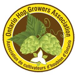 ohga-hops1