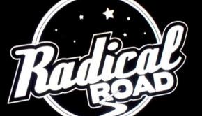 radical-road