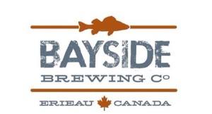 bayside- rewing