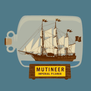 label-mutineer