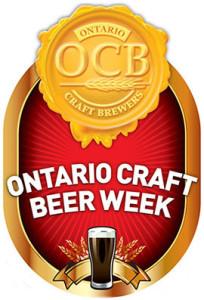 ocb-week-270px