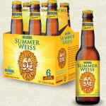 Beer Store Kitchener Bleams