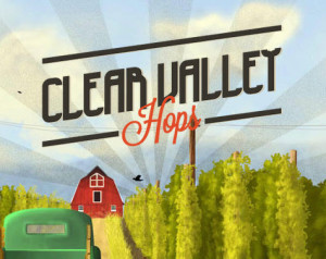 clear-valley-hops