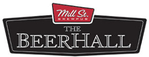 mill-st-beer-hall-logo