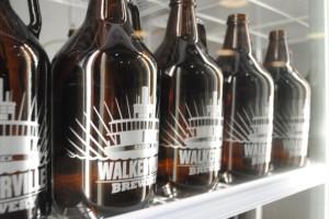walkerville-growler