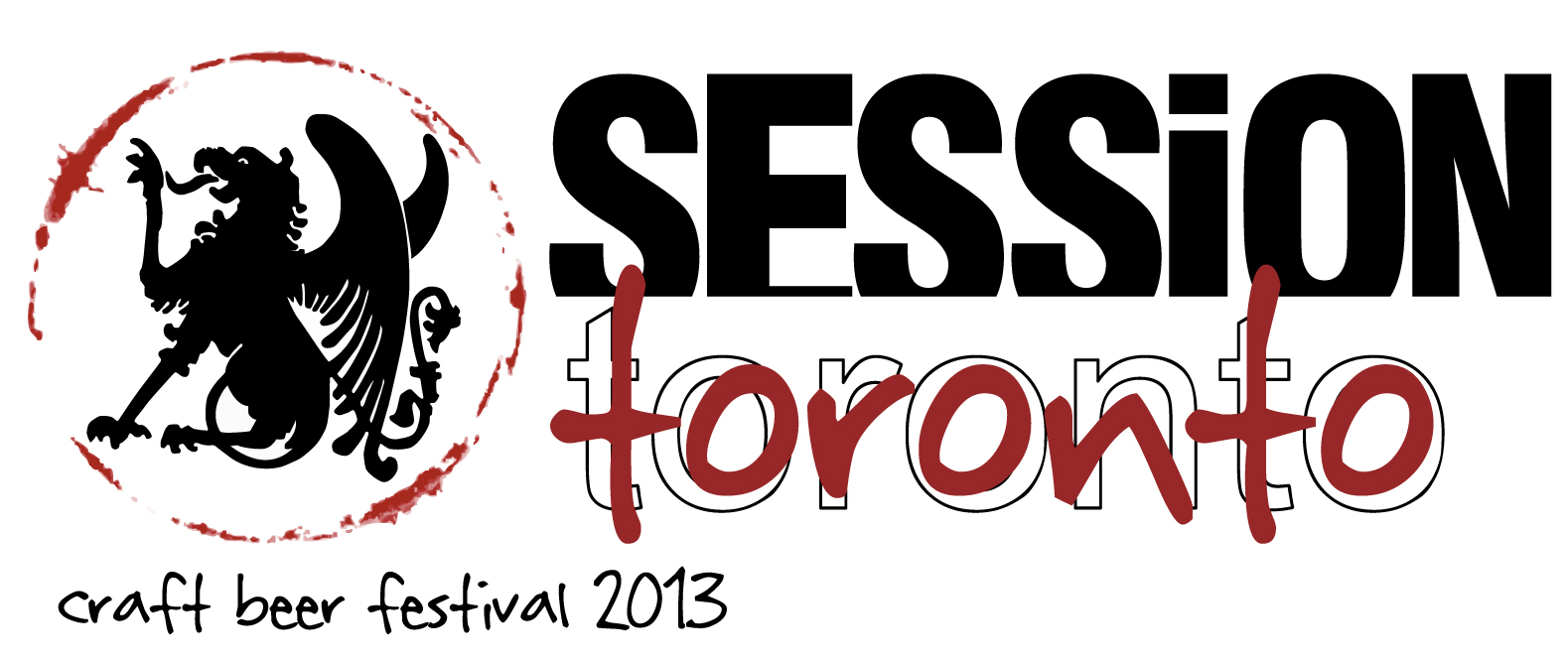 Session Toronto craft beer festival date and lineup ...