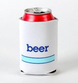 beer-koozie