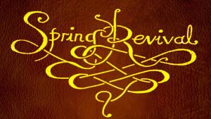 spring-revival