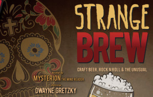 strange-brew