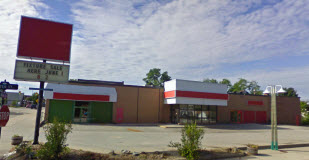 canadian-tire-sawdust-featured