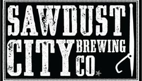 sawdust-city