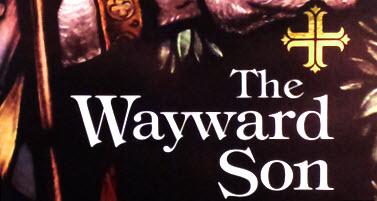 wayward-featured