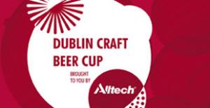 dublin-cup-feat