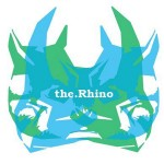 rhino_greenandblue_logo