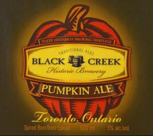black-creek-pumpkin
