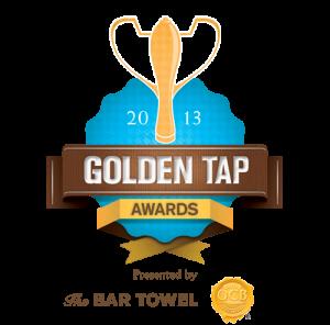 golden-tap