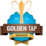 golden-tap2