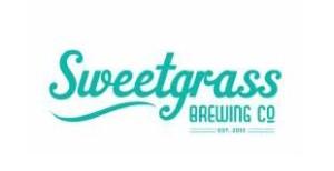 sweetgrass-brewing