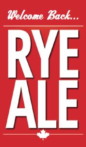 walkerville-rye