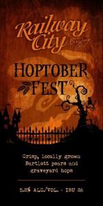 Hoptoberfest_poster_8x165600d0
