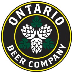 OBCo Logo
