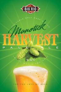 big-rig-manotick-harvest