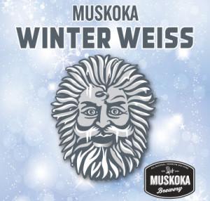 Winter Weiss logo
