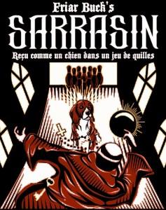church-key-sarrasin