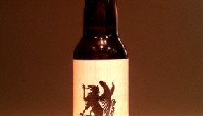 griffin-beer
