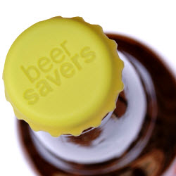holiday-beer-savers