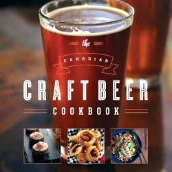 holiday-craft-beer-cookbook