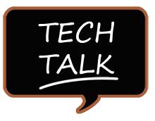 ocb-tech-talk