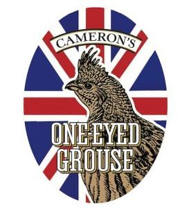 one-eyed-grouse