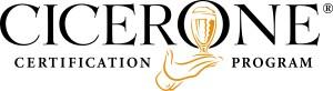 Cicerone Logo 1.2 HR