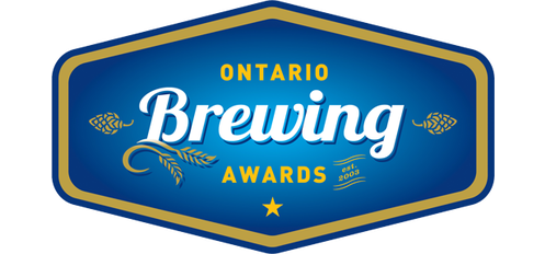 ontario-brewing-awards
