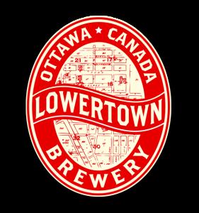 lowertown