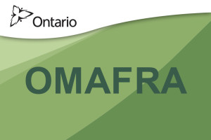 ontario-ministry-food-ag