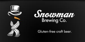 snowman-brewing
