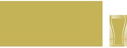 Ontario Beverage Network logo