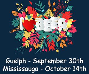 I Heart Beer – Sidebar A