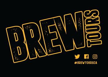 BrewTours