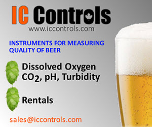 IC Controls – Sidebar A