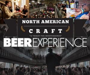 NAC Experience – Barter
